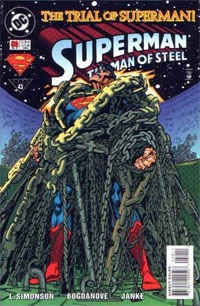 supermanthemanofsteel050