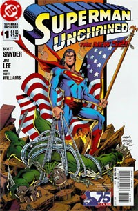 supermanunchained001variant001