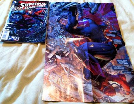 supermanunchainedposter02