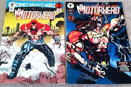 comicsgreatestworld01