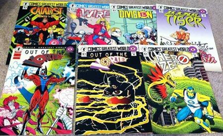 comicsgreatestworldissues