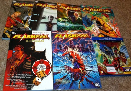 flashpointcollection