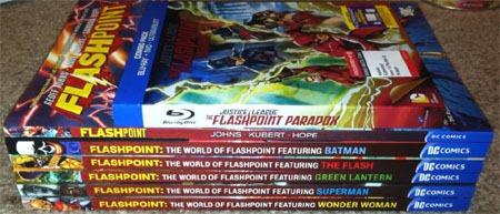flashpointstack