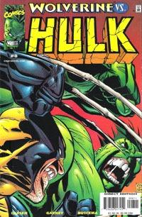 hulk008