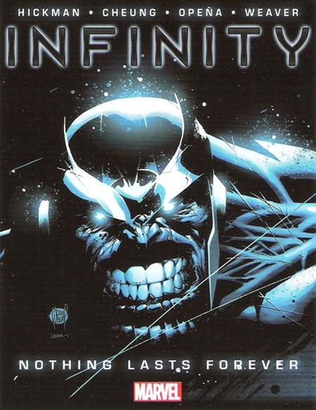 infinity_checklist_01a