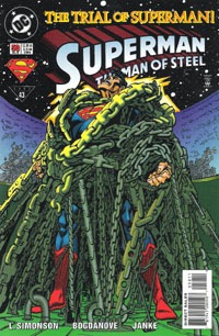supermanmanofsteel050