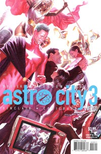 astrocity003