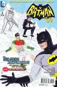 batman66002