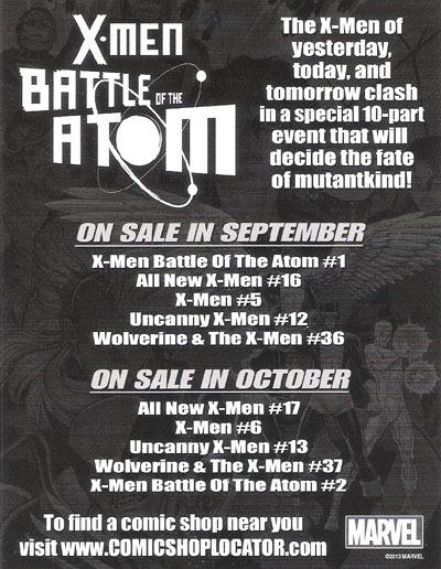 battleoftheatomchecklist02
