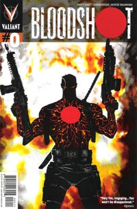 bloodshot000