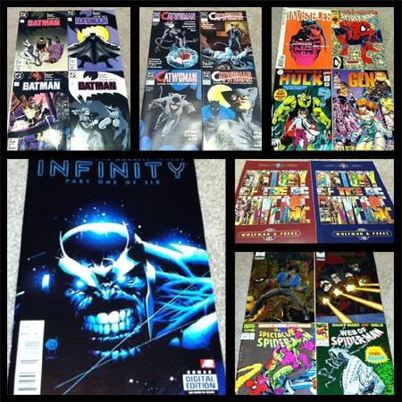 comicsvalues