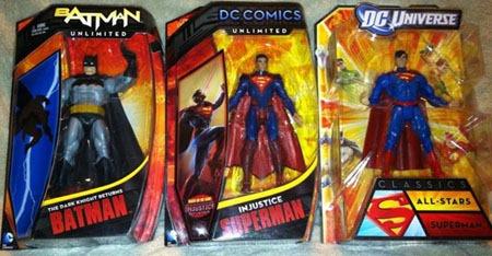 dc_supermen_batmandkr
