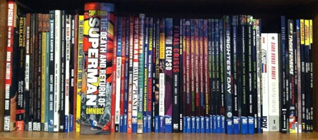 dcshelf_full