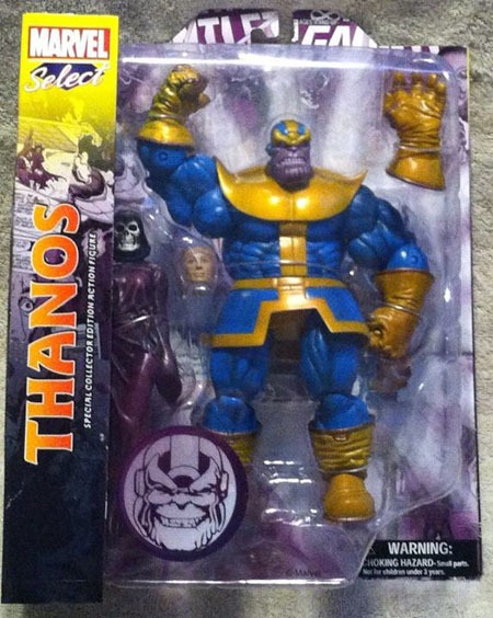 marvel_select_thanos
