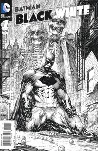 batmanblackandwhite001