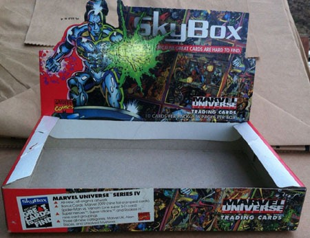 box03