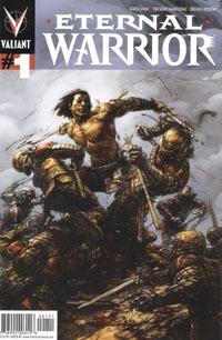 eternalwarrior001