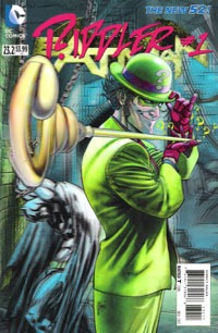 foreverevilriddler001