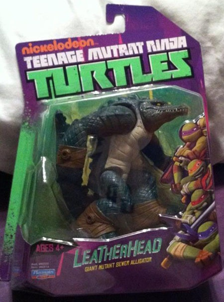leatherhead_front