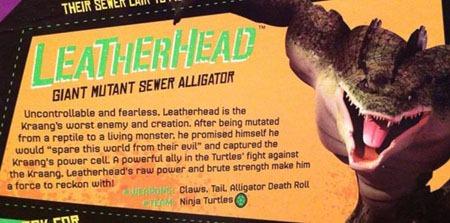 leatherhead_profile