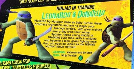 NinjasInTrainingLeoAndDon_profile