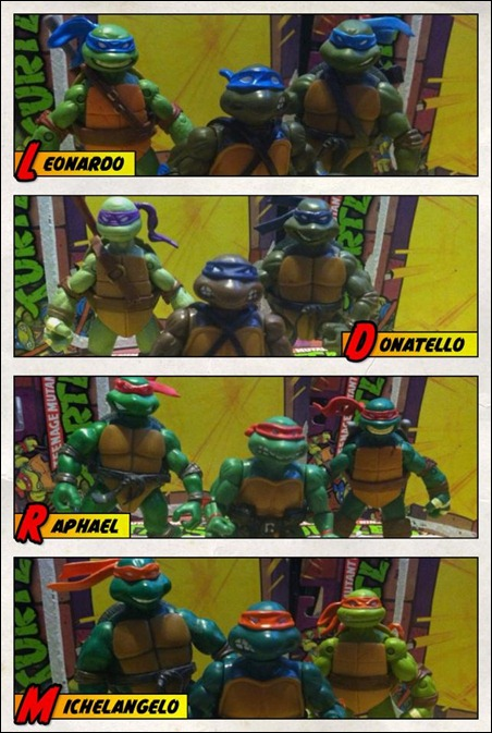 tmntfigures-all-byturtle