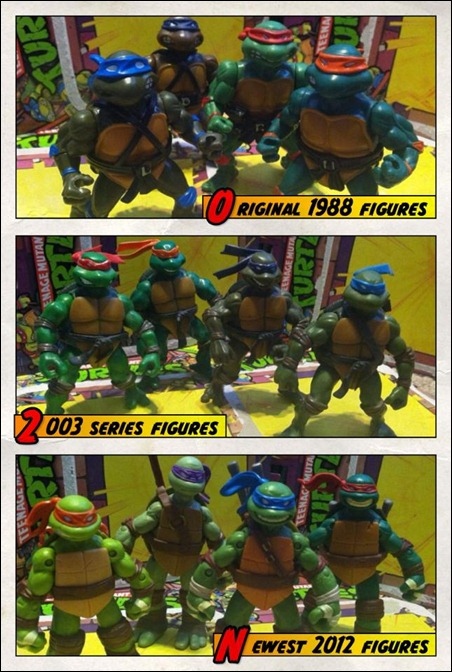 tmntfigures-all