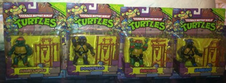 tmntfiguresclassiccollection-all