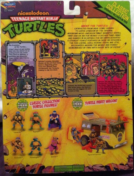 tmntfiguresclassiccollection-card-back