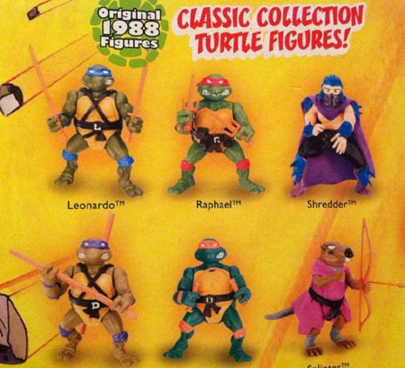 tmntfiguresclassiccollection-card-figures