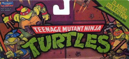 tmntfiguresclassiccollection-card-front_top