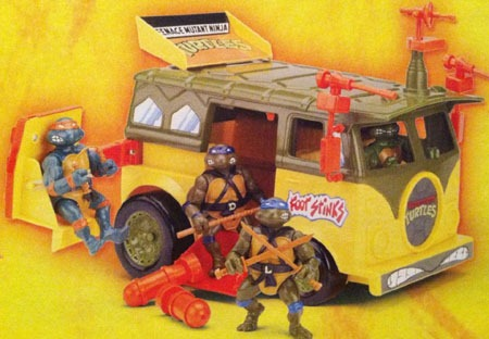 tmntfiguresclassiccollection-card-vehicles