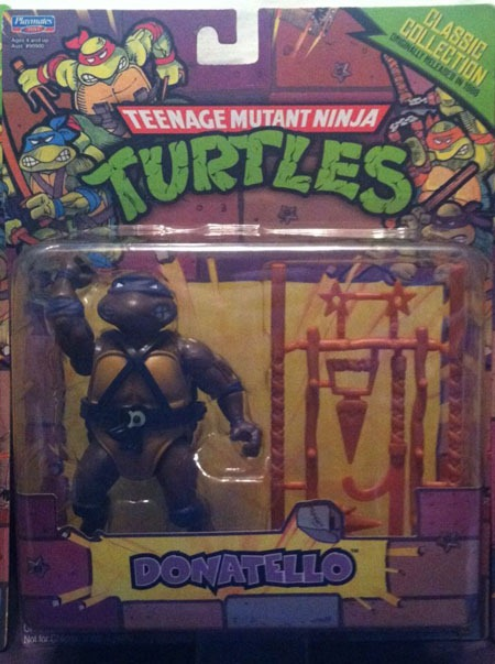 tmntfiguresclassiccollection-don