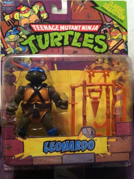 tmntfiguresclassiccollection-leo