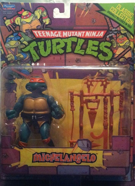 tmntfiguresclassiccollection-mikey
