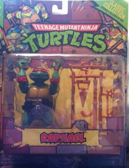 tmntfiguresclassiccollection-raph