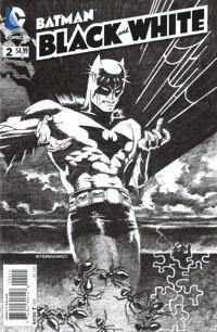 batmanblackandwhite002
