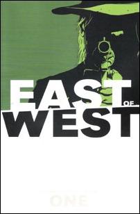 eastofwestvol1