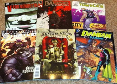 new_comics_halloween_week_2013