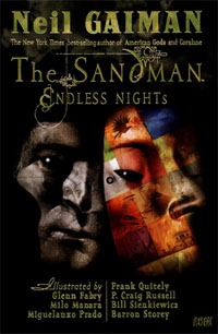 sandmanvol11endlessnights