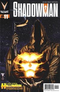 shadowman011