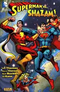 supermanvsshazamtpb