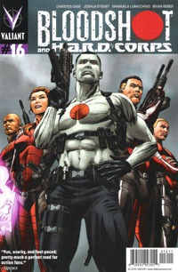bloodshot016