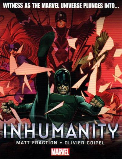 inhumanitychecklist01