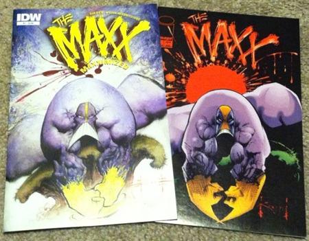 maxx20years