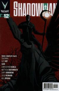 shadowman012