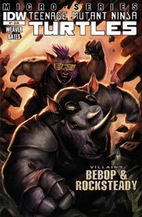 tmntvillainsmicroseries007bebopandrocksteady
