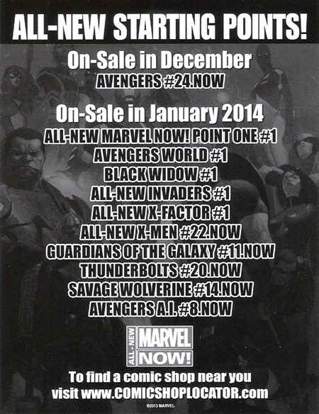 all_new_marvel_now_checklist_dec_jan_back