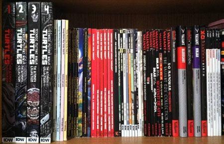 shelf07