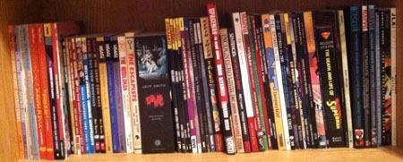 shelf15